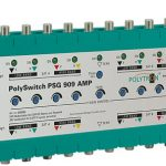 Polytron Technology, Polytron Technology Ireland West Cork, Ireland, Polytron Technology Ireland, Polytron Technology Ireland
