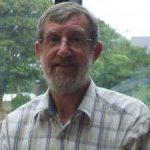 Louis McNamara MD Polytron Technology Ltd.